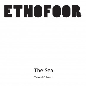 ETN 019 Etnofoor The Sea BW P1-3