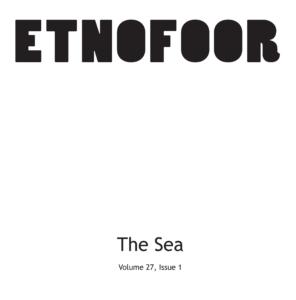 ETN 019 Etnofoor The Sea BW P1-3