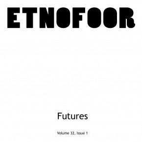 ETN 029 Etnofoor Futures BW P3 copy
