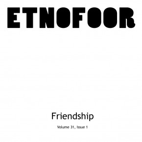 ETN 027 Etnofoor Friendship-website_0003