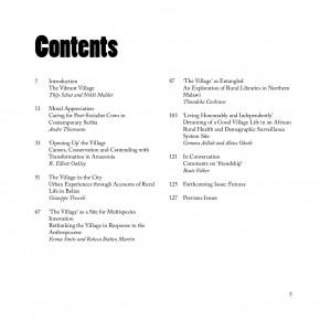 etnofoor3-page-001