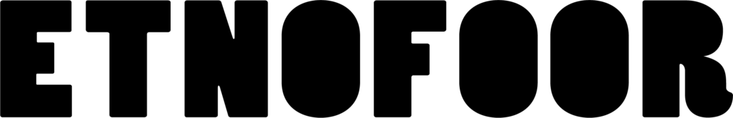 Etnofoor