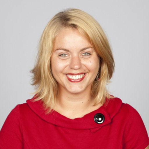 Tessa Diphoorn
